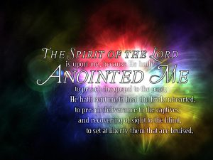 the-spirit-of-the-lord-anointed