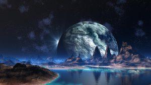 alien-world-3d-wallpaper