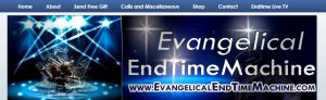 evangelical-endtime-machine