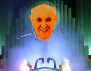 pope-francis-seen-as-a-wizard