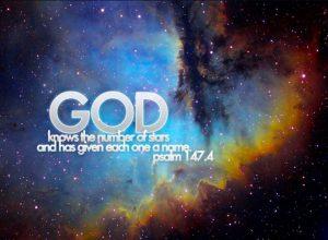 psalm-147-verse-4