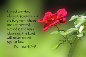 romans-4-verse-7-and-8