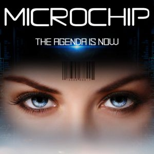 microchip-the-agenda-is-now
