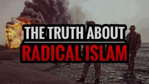 the-truth-about-radical-islam