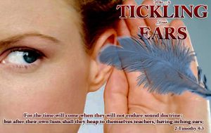 2-timothy-4-verse-3-itching-ears