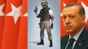 erdogan-from-turkey-300x169