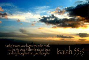 isaiah-55-verse-9