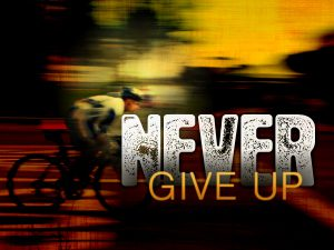 never-give-up-perseverance