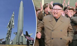 north-korea-launches-another-ballistic-missile