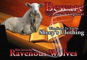beware-of-false-prophets-1-300x208