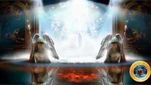 two-witnesses-in-heaven