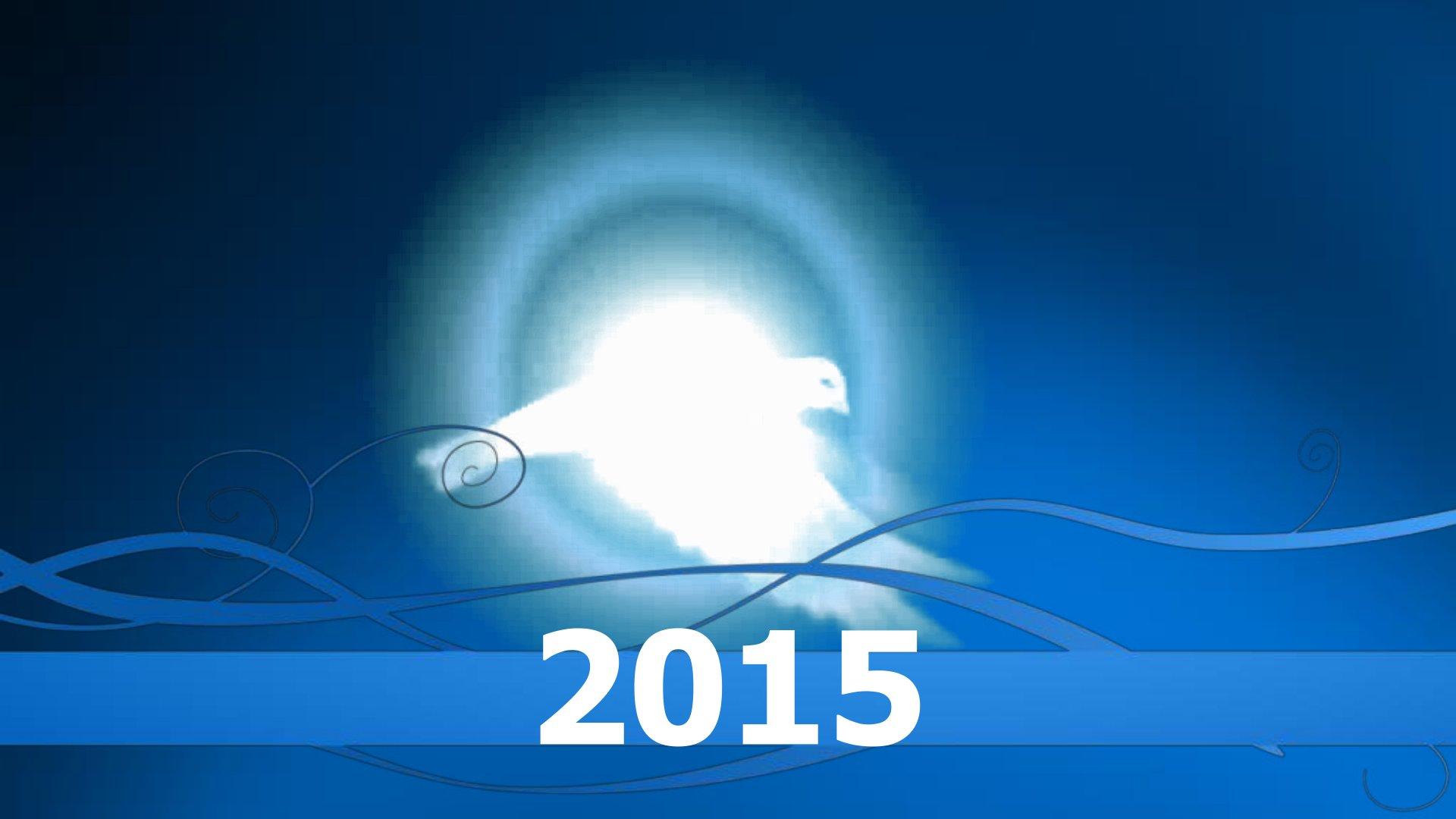 2015-frontpage-evangelicalendtimemachine