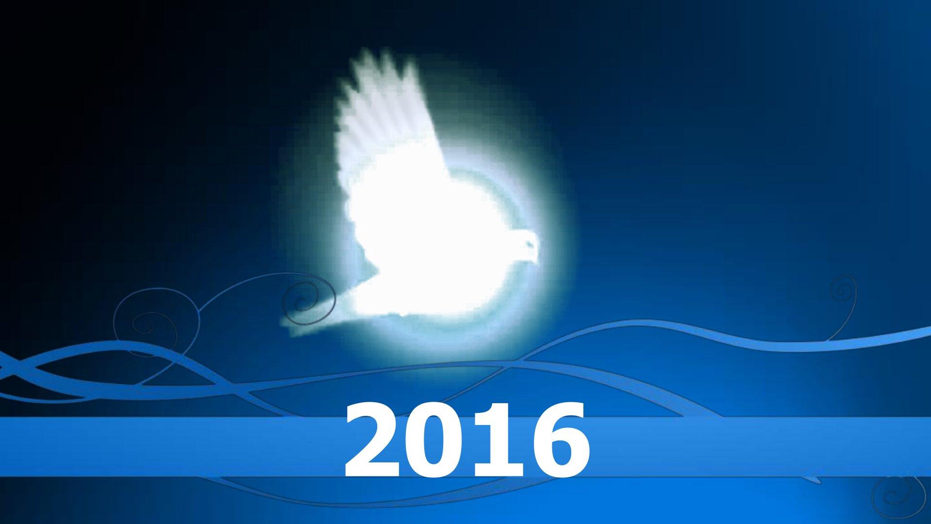 2016-frontpage-evangelicalendtimemachine