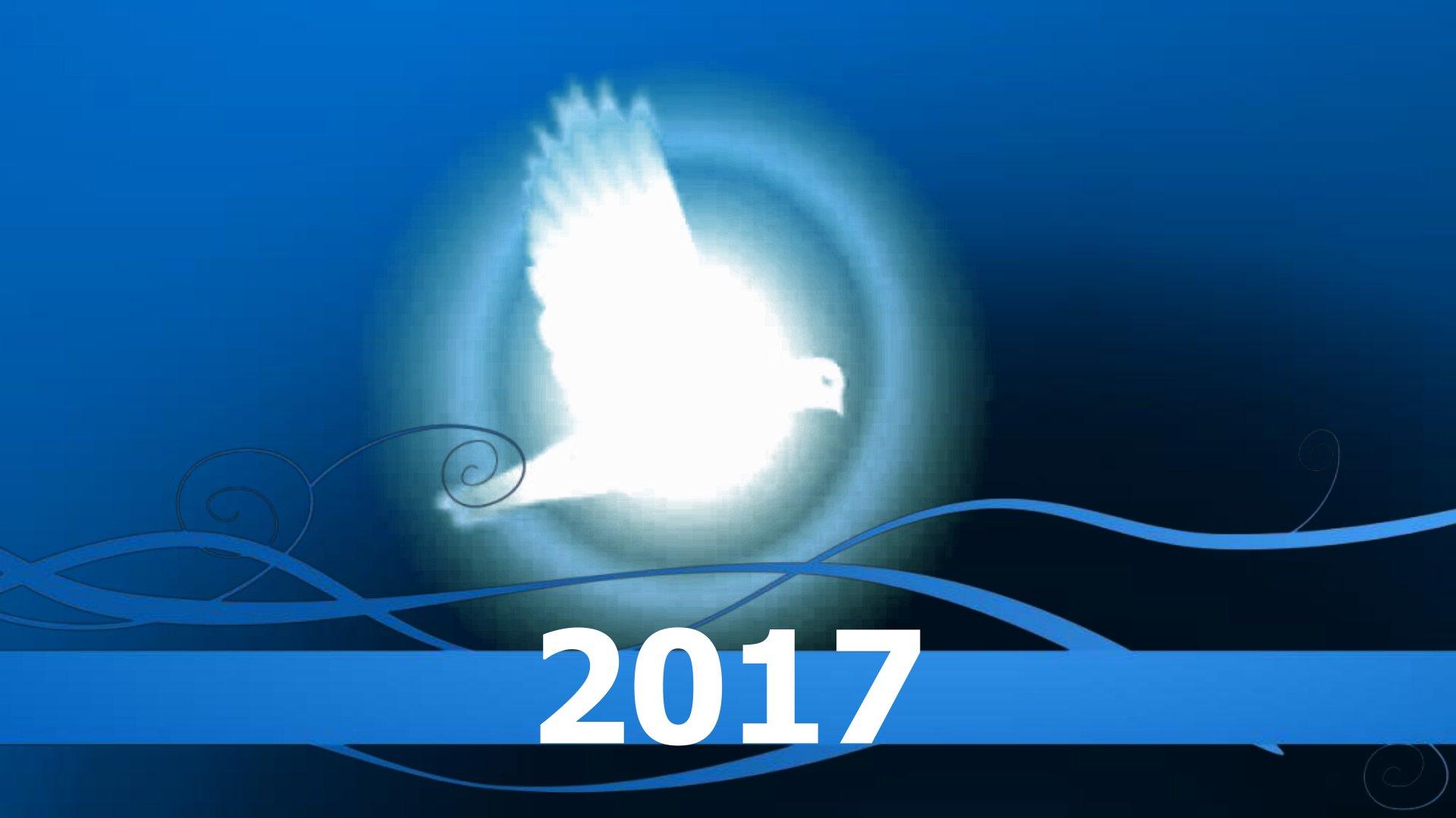 2017-frontpage-evangelicalendtimemachine