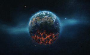 earth-in-de-last-days