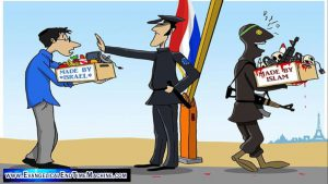 isis-fighters-cooperate-with-government
