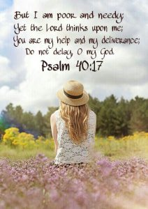 psalm-40-verse-17
