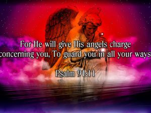 psalm-91-verse-11-his-angels