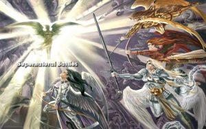 supernatural-battles-1-1024x640
