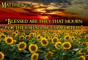 matthew-5-verse-4