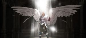 angel-prophetic-warning
