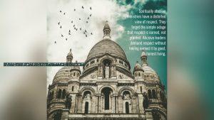 spiritual-abuse-by-the-churches