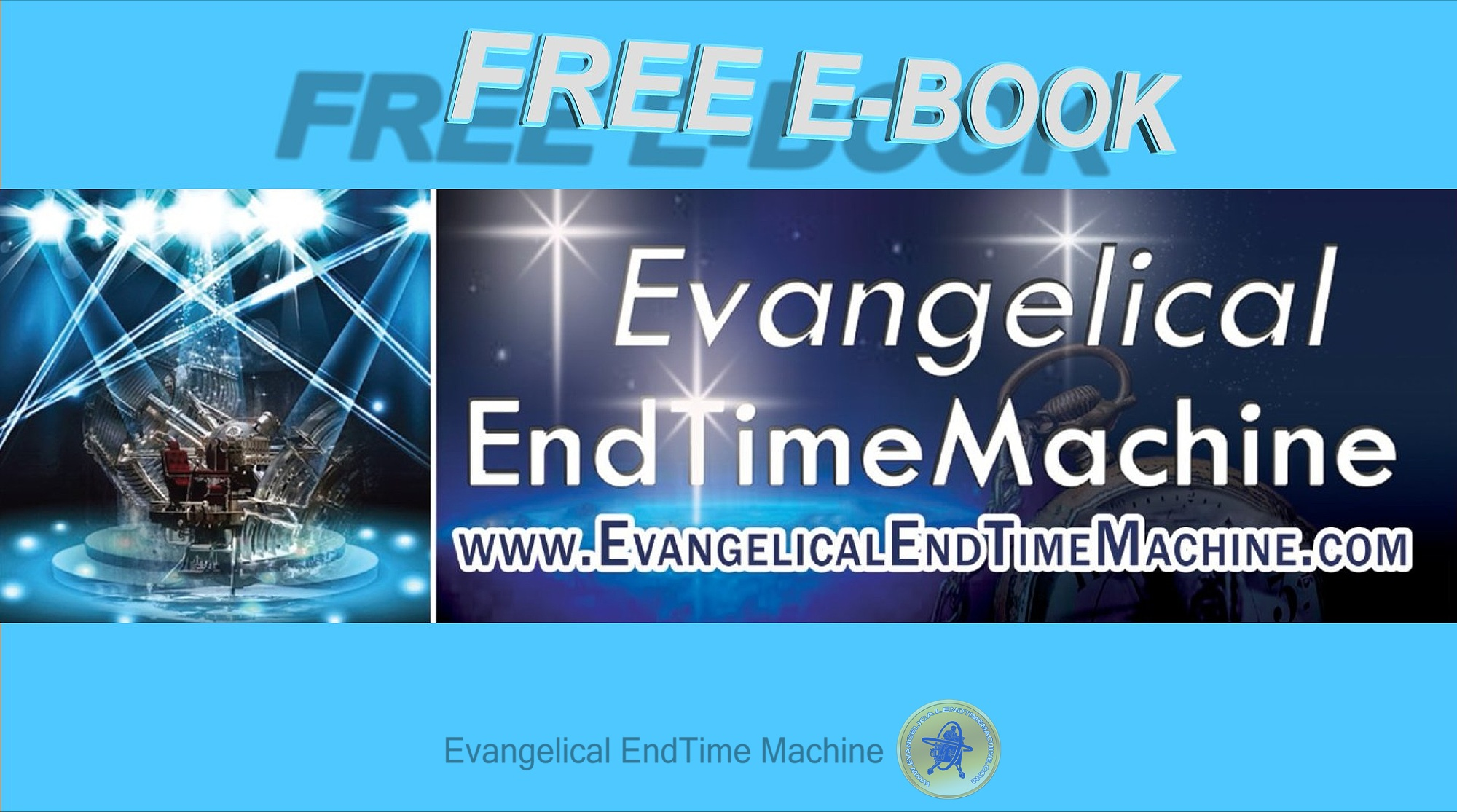 https://www.evangelicalendtimemachine.com/ebook/